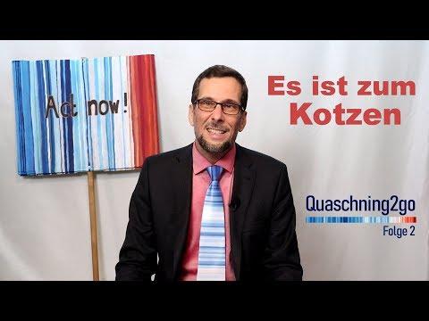 Volker Quaschning