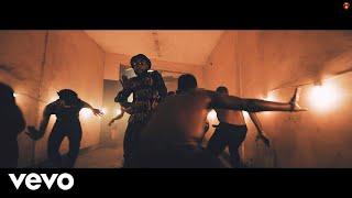 Смотреть клип Kcee Ft. Phyno - Dance