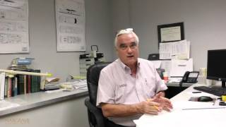 Mike Joyce Hargrave Yachts : 2016 IN STORE FOR YOU