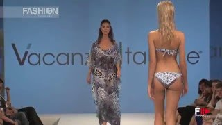 MARE d'AMARE Beachwear Summer 2015 ATLANTIS Mood Exclusive by Fashion Channel