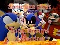 Sonic Exe Plays Sonic Dreams Collection Pt 1 mp3