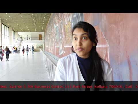 Study MBBS in Russia, RNRMU-Moscow(Students Testimonial)