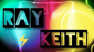 RAY KEITH - SWEET SENSATION PART 3 | SOUND ULTIMATE DRUMNBASS