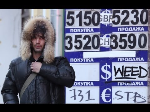 Will the Russian Economy Bounce Back in 2014?
