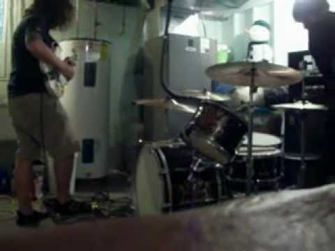 Us Basement Practice Intro/Bukowski Magic/80's Night