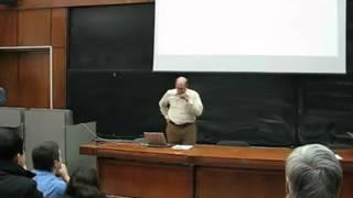 Andrew Tanenbaum clip