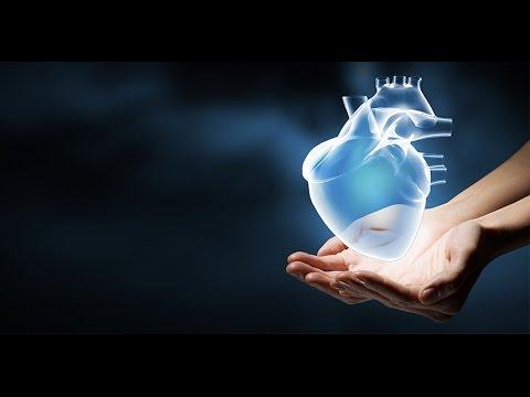 Diclofenac e cardioaspirina: sicurezza per i pazienti cardiopatici