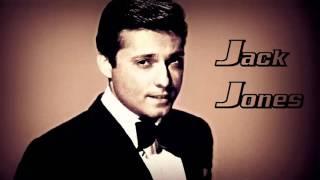 Jack Jones Greatest Hits ??? The Best Of Jack Jones Album ???