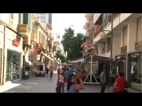 dating cyprus nicosia