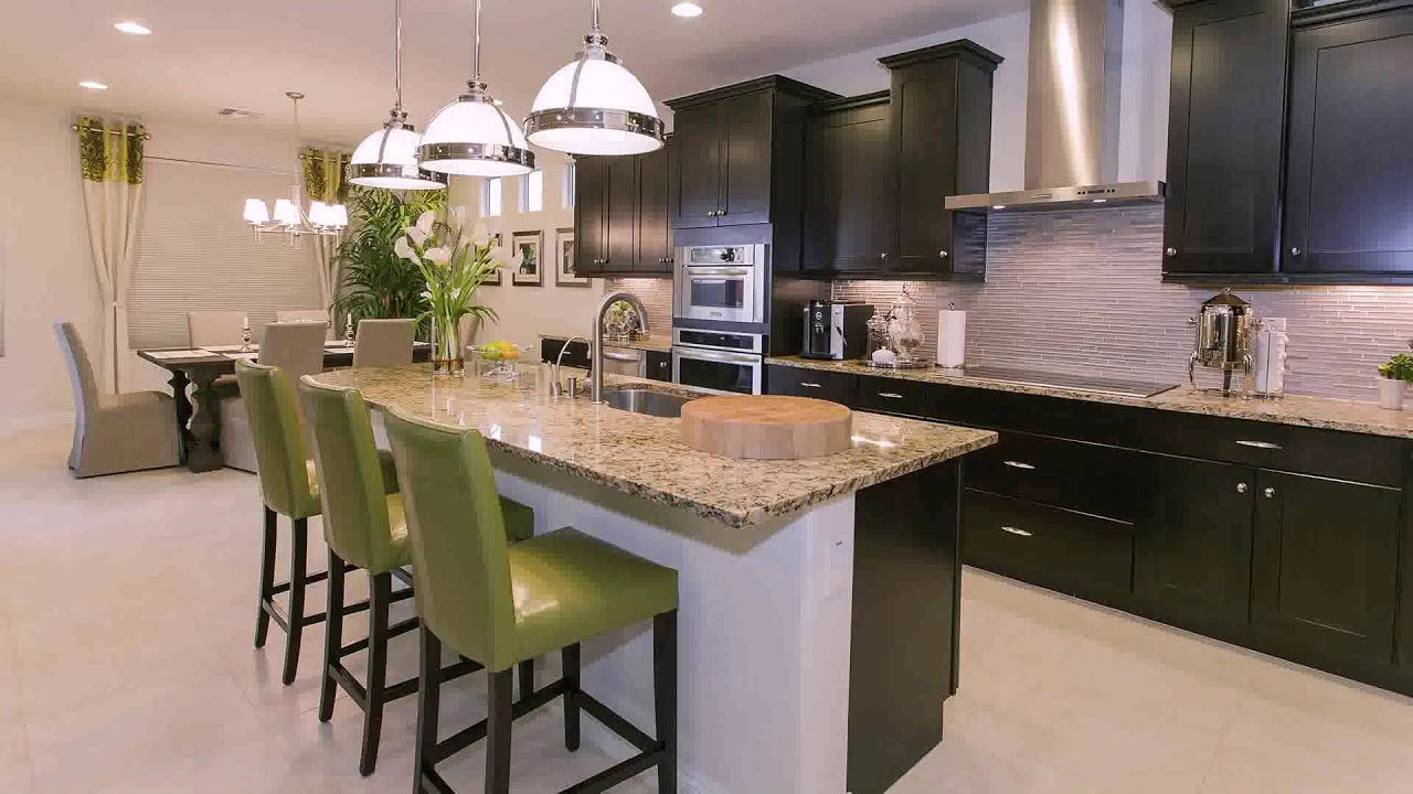 Interior Design Companies In Orlando Fl
