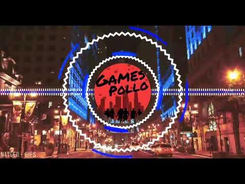 Jauz x Crankdat - I Hold Still feat. Slushii (Ray Volpe Remix)
