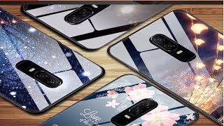 Top 5 Best Dual Camera Smartphones-December 2018!