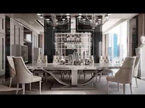 Tessarolo cucine Alisia Prestige Versailles Ermitage Hermitage e Taormina
