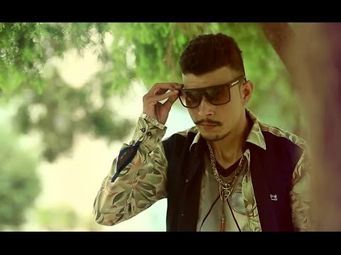 New Haryanvi Song - Jaat Julmi - Official Video - Latest Haryanvi DJ Songs