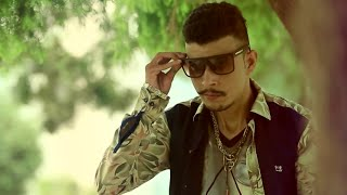 New Haryanvi Song - Jaat Julmi - Official Video - Latest Haryanvi DJ Songs