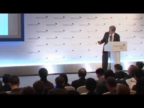 Robert J. Shiller: Anxious about the Next Bubble