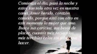 Luciano Y Camargo Quien Soy Yo Sin Ella