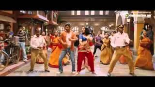 Kalimannu Song Sunil Shetty , Shwetha Menon - Badnaami Hogai