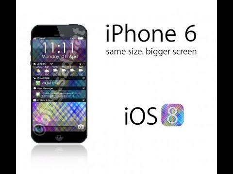 Cuanto Cuesta Un Iphone