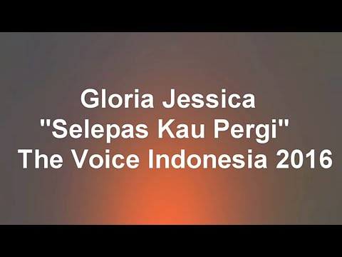 Gloria Jessica