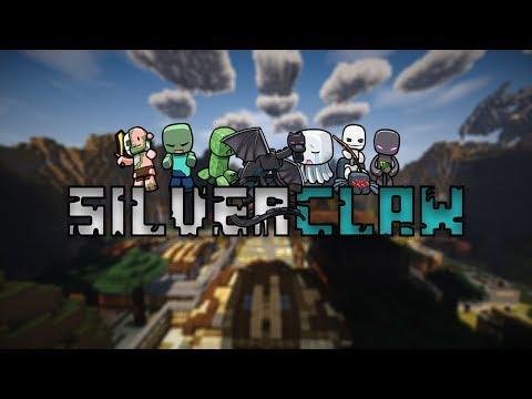 SilverClaw Élet [29] - Admin élet! #1 - Eventezés veletek!