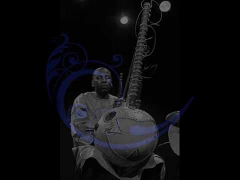 Toumani Diabaté & Ballaké Sissoko 1999Récital duo de koraYouTube