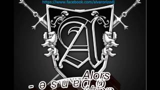 Alors On Danse - Alvaro Rizo (Mix) DOWNLOAD !! House.