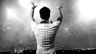 Sander Van Doorn - Live A State Of Trance 500 Miami - 27.03.2011