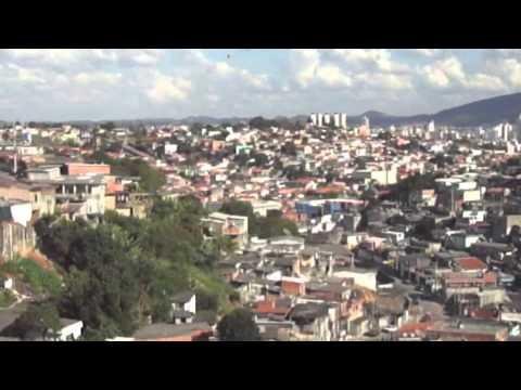 Missions|Saint Vincent College in Brazil 2013