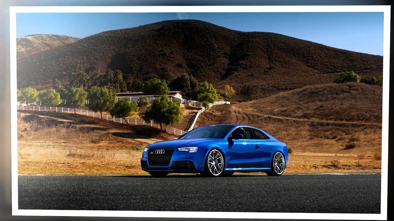 Car Rent Audi R Insurance Audi Q Car Insurance Audi Car Rent - Audi car insurance