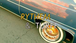 2ND VIDEO FROM THE NEWLY RELEASED MIXTAPE RYTHEM & TURFF BY GH FROM...