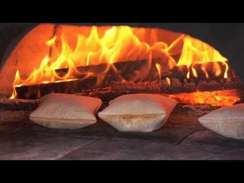cuisine.pain.-les-fouées.-boulangerie.recette.feu.de-bois.restaurant.artisans.bretagne.