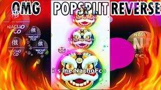 epic reverse cannonsplit and reverse popsplit haceked popsplit   nachofco