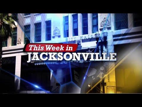 This Week in Jacksonville