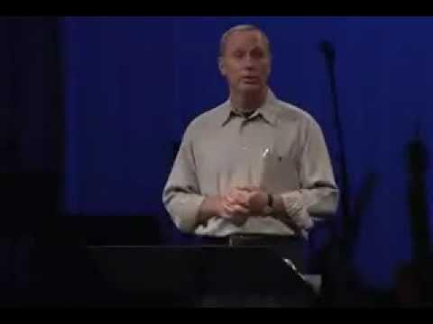 Max Lucado - Fearless Sermon Series 1