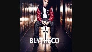 J Cole - BreakDown ( Cole World Sideline Story ) + Download