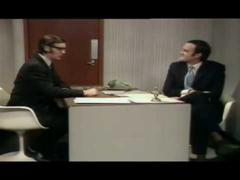 monty python vs church debate A simple church is designed around a straightforward and strategic process that moves people around through the stages of spiritual monty python vs church debate.