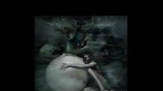 vuclip My love - Lene Marlin