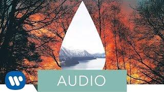 Clean Bandit - Tears (Audio Video)