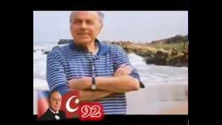 Goycay Rayon Qarabaglar Kend Tam Orta Mektebin Gul Bayrami 10 05 2015