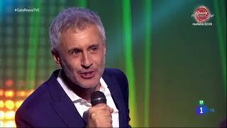 Sergio Dalma - Este amor no se toca