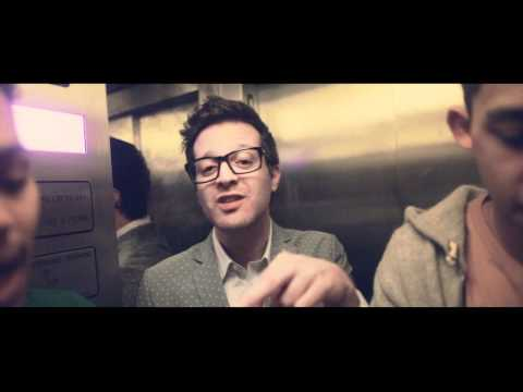 Mayer Hawthorne - The Walk (Explicit) ft. Rizzle Kicks