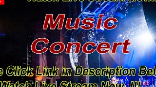SYML @ Music for Life 2018 【Live 2018】
