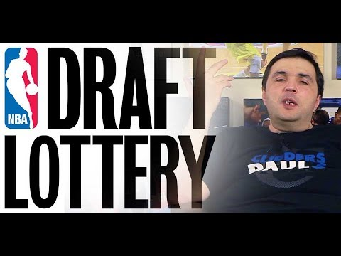 NBA Draft 2017 Çekilişinde Ortalık iyice şenlendi   Kaan Kural ile NBA