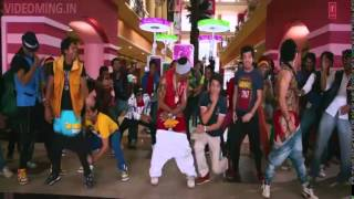 Har Ek Friend Kamina Hota Hai (Chashme Baddoor) Full HD(videoming.in).mp4