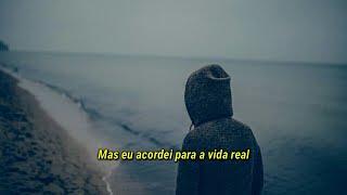 3 Doors Down - The Real Life (Legendado)