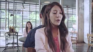 【學唱版 繁體中字+ENG】 Only One - BoA 寶兒 【全新空耳】 (1080p Full HD)
