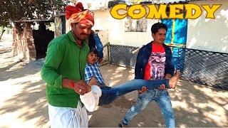 મફુકાકા પરેશાન કેમ !! mafukaka pareshan kem !!રીયલ કોમેડી વિડીયો sb hindustani comedy video