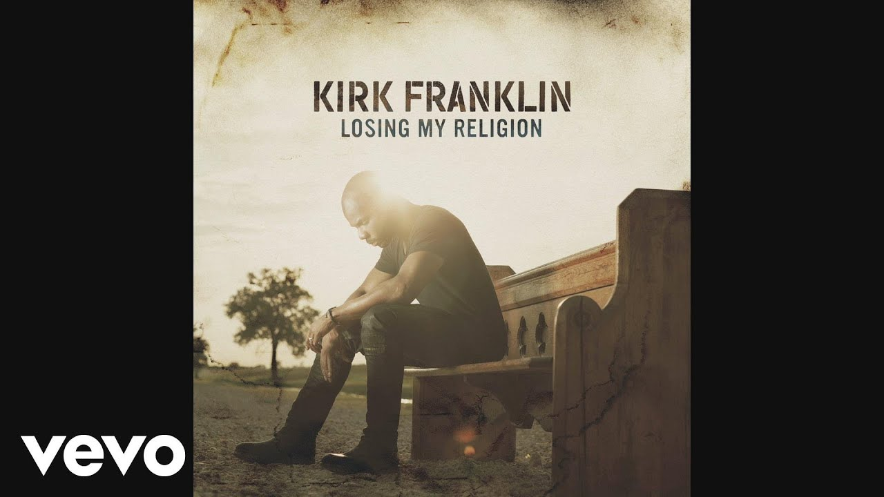 Kirk Franklin - 123 Victory (Official Audio)