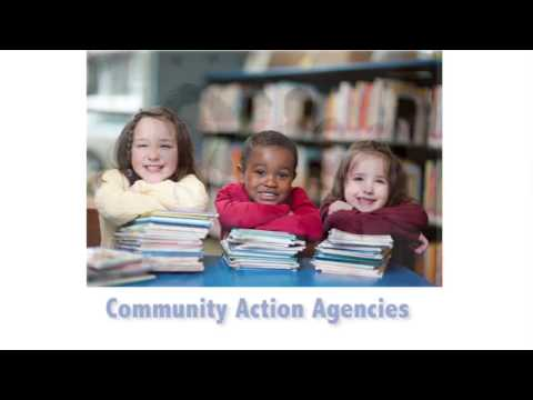 GMS Nonprofit Accounting & Revolving Loan Servicing Overview